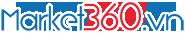 Mua bán trực tuyến - Đăng tin miễn phí - Market360.vn
