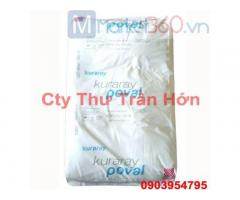 Poly Vinyl Alcohol PVA