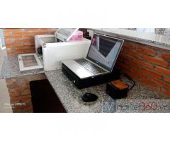 Combo máy tính tiền giá rẻ cho quán cà phê Đà Nẵng