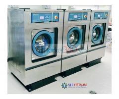 Dịch vụ thay thế vòng bi phớt, phớt uy tín, chính hãng cho máy giặt công nghiệp unimac, girbau, imesa, image, fagor.