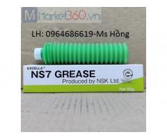 NSK Grease NS7 chính hãng giá rẻ