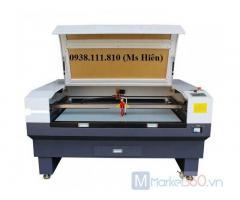 Máy laser 1390 – cắt khắc cho mọi ngành giá rẻ toàn quốc