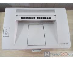 Chuyên cung cấp máy in HP ở Đồng Tháp giá siêu rẻ