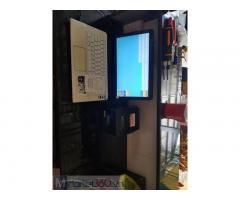 Máy tính tiền cho quán cafe giá rẻ tại An Biên Kiên Giang