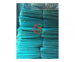 Địa chỉ cung cấp bao tải dứa, sản xuất bao tải dứa, bán bao tải dứa - Tuấn Long