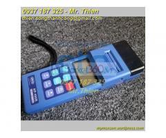 AM-9000K – Thiết bị đo nhiệt cầm tay – Handheld Thermometer – Anritsu Vietnam – Đại diện chính hãng độc quyền Anritsu tại Việt Nam