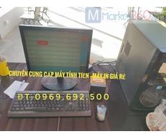 Máy tính tiền cho cửa hàng nông nghiệp ở Kiên Giang giá rẻ