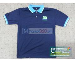 Nơi Sản xuất áo thun giá rẻ, cơ sở chuyên sản xuất áo thun giá rẻ, cơ sở chuyên may áo thun