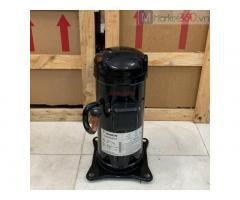 ANKACO - Chuyên cung cấp máy nén lạnh Daikin JT125BCBY1L chính hãng giá tốt
