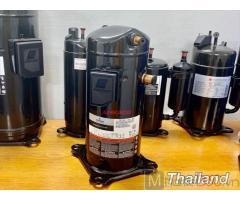 ANKACO-Cung cấp block Copeland 6 hp ZR72KC-TFD-522 giao hàng nhanh