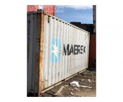 Mua bán cho thuê container kho hoặc văn phòng