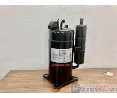 Chuyên cung cấp, lắp đặt Block Mitsubishi 4 hp NH56VXBT máy bền, chất lượng
