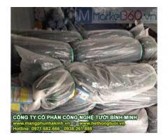 Lưới che nắng Đài Loan, bán lưới che nắng tại hà nội, lưới che nắng dệt kim
