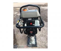 Máy Đầm Cóc MiKaSa MT55H – Honda GX100