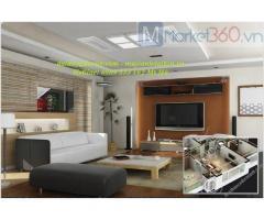Thân thiện với môi trường-Máy Lạnh Âm Trần Daikin FCFC140DVM/RZFC140DY1 -Inverter Gas R32