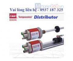 Cảm biến vị trí – Position sensor Temposonics LH series – MTS Sensor Vietnam – Đại diện chính hãng MTS Sensors tại Việt Nam