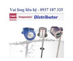 Cảm biến vị trí tuyến tính Temposonic RH Rod-style position sensor – MTS Sensor Vietnam – Đại diện chính hãng MTS Sensors tại Việt Nam 02