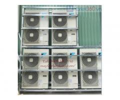 Máy lạnh áp trần Daikin chất lượng - Giá rẻ
