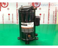 Cung cấp, bán block điều hòa Copeland 8 hp ZB58KC TFD 550