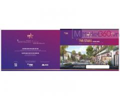 Khu đô thị Thương mại - Du lịch đẳng cấp bậc nhất Quảng Bình