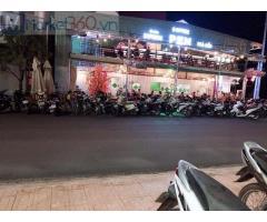 Máy tính tiền tại Vĩnh Long giá rẻ cho quán trà sữa