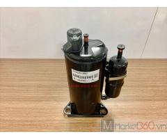 Phân phối máy nén lạnh lốc 1 hp PH165, 2P15, RH165, QK164 máy bền, giá tốt