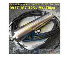 LXV424.99.00200 - Cảm biến độ đục nước - Hach Vietnam - Đại lí phân phối chính hãng Hach tại Việt Nam