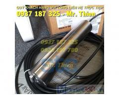 LXV424.99.00100 – Cảm biến độ đục nước – Hach Vietnam – Đại lí phân phối chính hãng Hach tại Việt Nam