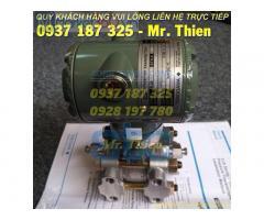 EJA110A-EMS4A-97DB – Thiết bị đo áp suất – Yokogawa Vietnam – Đại diện phân phối chính hãng Yokogawa tại Việt Nam