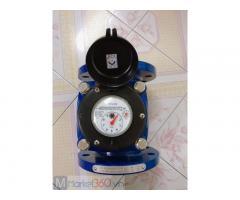 Đồng hồ nước Tflow chất lượng tốt