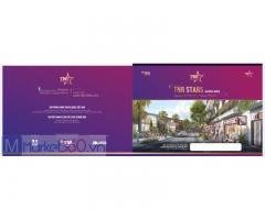 Khu đô thị Thương mại - Du lịch TNR Star đẳng cấp bậc nhất Quảng Bình
