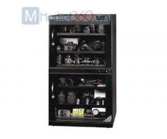 Tủ chống ẩm máy ảnh máy quay Digi Cabi DHC 300 FREESHIP TOÀN QUỐC