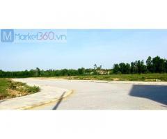 Chỉ từ 3.1tr/m2 sở hữu đất nền Thành phố Đồng Hới