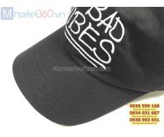 Xưởng may nón giá rẻ Nguyên Thiệu, nơi cung cấp nón lưỡi trai giá rẻ, nơi cung cấp mũ nón giá rẻ May nón theo yêu cầu May nón quà tặng May nón quảng cáo