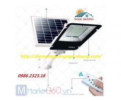 Đèn LED Pha Năng Lượng mặt trời 300w,đèn sân vườn năng lượng mặt trời, đèn năng lượng mặt trời