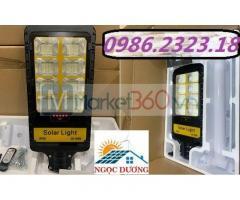 Đèn đường năng lượng mặt trời 200w JD – 699,đèn đường năng lượng mặt trời,đèn đường