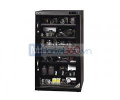 Tủ bảo quản thiết bị y tế Digi Cabi DHC 300 (dung tích 300 lít)