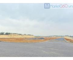 4.2tr/m2 đất có sổ ven biển Trung tâm hành chính Huyện Quảng Ninh