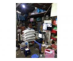 Bán máy tính tiền tại Bắc Ninh cho tạp hóa giá rẻ