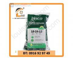 Bao pp dệt ghép màng - bao bì đựng gạo