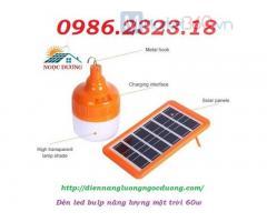 Đèn Búp Trụ Năng Lượng Mặt Trời,#năng_lượng_mặt_trời, #nang_luong_mat_troi #đèn_led, #Den_led #Đèn_Đường_led, #Den_Duong_led, #Pin_năng_lượng_mặt_trời