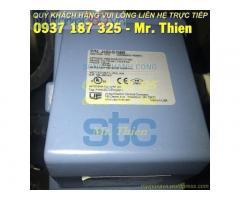 J402-S156B – Công tắc áp suất – United Electric Controls Vietnam – Đại lí phân phối chính hãng UE tại Việt Nam – Pressure Switch