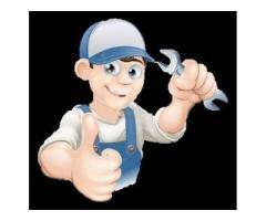 Dịch vụ sửa chữa bảo dưỡng máy nén khí