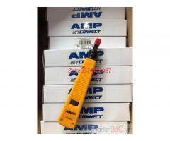 Tool nhấn mạng AMP hàng có sẵn