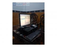 Phần mềm tính tiền giá rẻ cho Shop Mỹ Phẩm tại Vĩnh Long