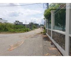 Cần vốn kinh doanh 124m2 đất cạnh Đông Tăng Long giá 3.8tỷ
