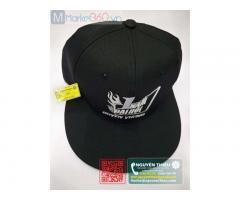 Xưởng may nón quảng cáo giá rẻ tại tphcm, xưởng may nón lưỡi trai giá rẻ tại quận 12 tphm, cung cấp mũ nón quảng cáo giá rẻ Xưởng may nón quảng cáo NGUYÊN THIỆU