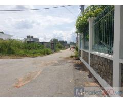 Cần vốn kinh doanh bán gấp lô đất 100m2 đường Nguyễn Xiển giá 3,5tỷ