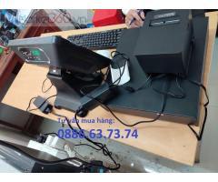 Lắp đặt máy tính tiền cho quán bida giá rẻ tại Thanh Hóa