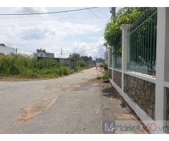 Siêu phẩm mặt tiền đường số 10 Nguyễn Duy Trinh 120m2 giá 3,6tỷ